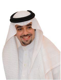Arab Health Recruitment'