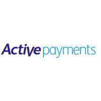 Company Logo For Active Payments'