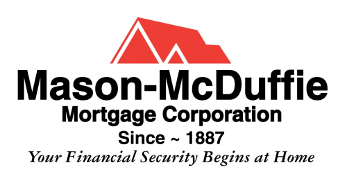 Your Financial Security Begins at Home'