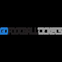 Go Football Tickets Logo