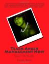 Teach Anger Management Now'