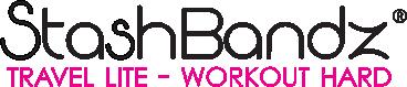 Company Logo For StashBandz'