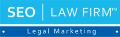 Legal Marketing Company'