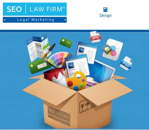 Legal Marketing Company Launches New Services'
