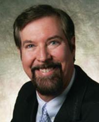 Dr Raymond Wolf - Cosmetic Surgeon Dayton Ohio'