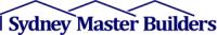 Sydney Master Builders Logo