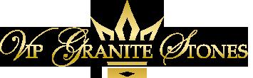 vip_granite'
