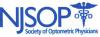 NJSOP Logo'
