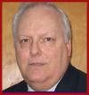 Dr. Edward Harmer'