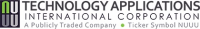 Technology Applications International Corporation Logo