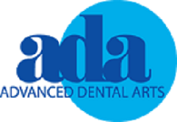 Advanced Dental Arts of NYC Logo