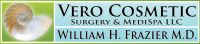 Vero Cosmetic Surgery & MediSpa in south Florida