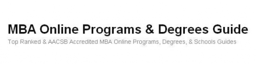 MBA Online Guides'