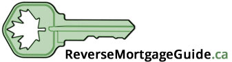 Free Guide for Canadians on Getting a Reverse Mortgage'