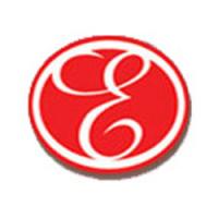 Elite Carpet Cleaning & Restoration Logo