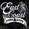 Company Logo For East Coast Tyre & Auto'