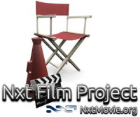 NXT Film Project