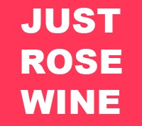 Just Rose Wine