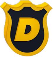 DDoS Defend'