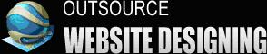 Outsource Website Designing'
