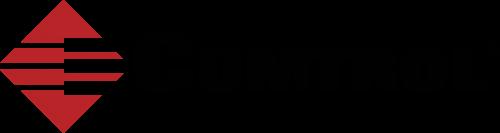 Company Logo For Comtrol Corporation'