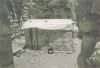 Tomb of Sheikh Abu-Hurreira'