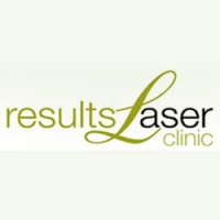 Results Laser Clinic Logo
