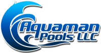 Aquaman Pools LLC