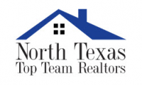 North Texas Top Team Realtors
