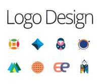 CircleSixDesign.com Logo