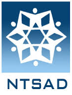 National Tay-Sachs and Allied Diseases Association Logo