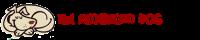 DogsStuffUSA.com Logo