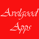 Avelgood Apps Logo
