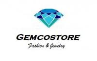 GemcoStore.com Logo