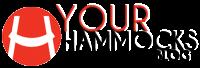 HenrysHammocks.com Logo