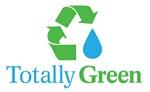 Company Logo For Totally Green, Inc.'