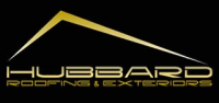 Hubbard Roofing & Exteriors