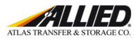 Atlas Transfer & Storage