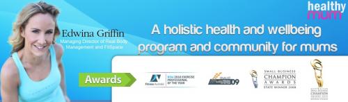 healthymum.com'