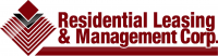 Residential Leasing & Management
