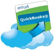 QuickBooks hosting'