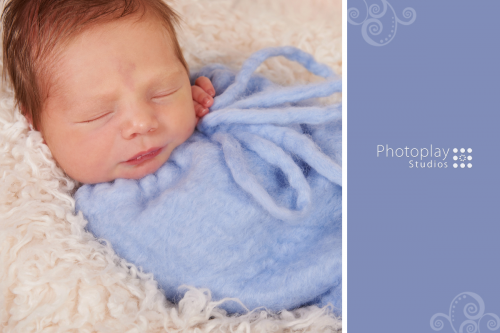 Baby Photography in Adelaide'