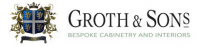 Groth & Sons