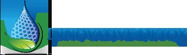 Company Logo For Innovative Detox'