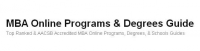 MBA Online Guides