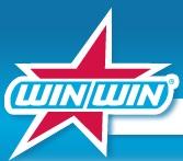 Company Logo For Win-Win'