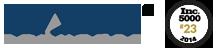 Company Logo For Base Commerce'