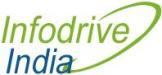 Logo for infodrivenew'
