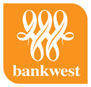 Bankwest Home Loans'