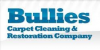 Bullies Carpet Cleaning'